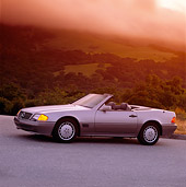 AUT 25 RK0237 01
