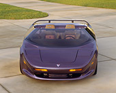 AUT 25 RK0262 09