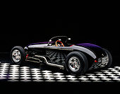 AUT 25 RK0282 12