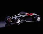 AUT 25 RK0284 04