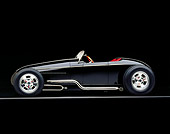 AUT 25 RK0285 02