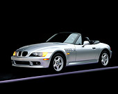AUT 25 RK0298 05