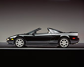 AUT 25 RK0315 03