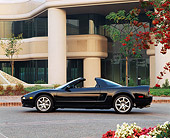 AUT 25 RK0325 08