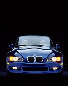 AUT 25 RK0339 03
