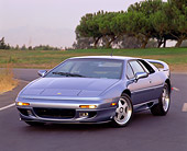 AUT 25 RK0344 01