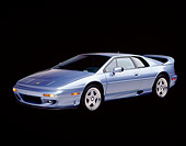 AUT 25 RK0351 01