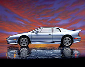 AUT 25 RK0354 02