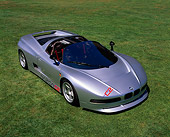 AUT 25 RK0379 03