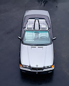AUT 25 RK0382 03