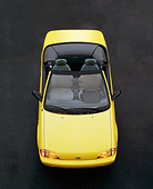 AUT 25 RK0395 04