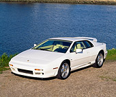 AUT 25 RK0409 05