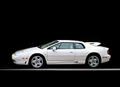 AUT 25 RK0411 02