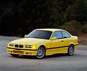 AUT 25 RK0424 02