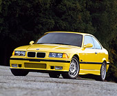 AUT 25 RK0428 02