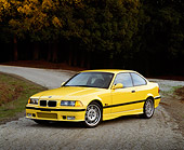 AUT 25 RK0429 02