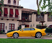 AUT 25 RK0431 04