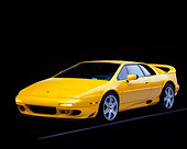 AUT 25 RK0435 01