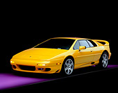 AUT 25 RK0436 07