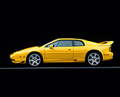 AUT 25 RK0439 02