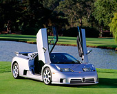 AUT 25 RK0442 11