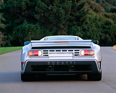 AUT 25 RK0443 07