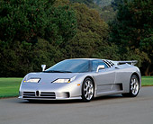 AUT 25 RK0446 01