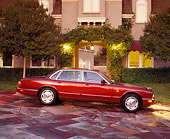 AUT 25 RK0457 02
