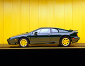 AUT 25 RK0468 02