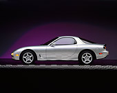 AUT 25 RK0469 01