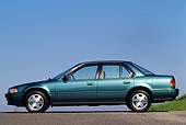 AUT 25 RK0479 10