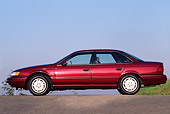 AUT 25 RK0493 02