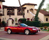 AUT 25 RK0541 02