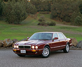 AUT 25 RK0603 03