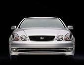 AUT 25 RK0612 02
