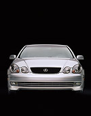 AUT 25 RK0613 06