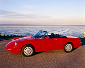 AUT 25 RK0630 01