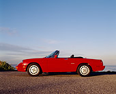 AUT 25 RK0631 05