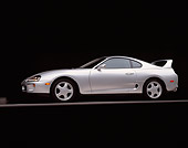 AUT 25 RK0641 05