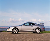 AUT 25 RK0645 02