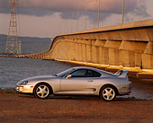 AUT 25 RK0648 26