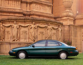 AUT 25 RK0668 01