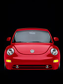 AUT 25 RK0670 04