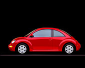 AUT 25 RK0671 01