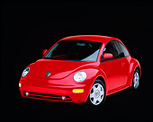 AUT 25 RK0672 03