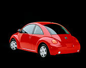 AUT 25 RK0673 02