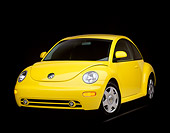 AUT 25 RK0674 06