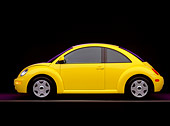AUT 25 RK0676 02