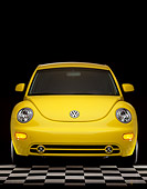 AUT 25 RK0680 02
