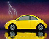 AUT 25 RK0681 06